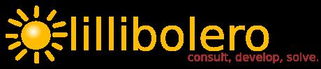 Lillibolero